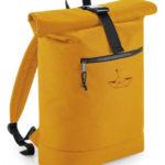 bagbase-recycled-rolltop-backpack-bg286-p5039-159322_image_linky_červené