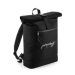 bagbase-recycled-rolltop-backpack-bg286-p5039-159322_image