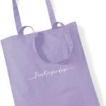 Westford Mill W101_lavender